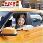 운전,연수,현대차,운전결심,불법