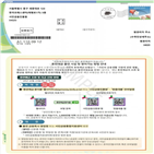 휴면예금,서민금융진흥원,안내,원권리자,서비스,예금,50만
