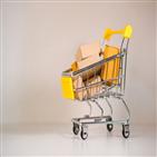 코리아센터,작년,해외직구,서비스,매출,쇼핑몰,다양