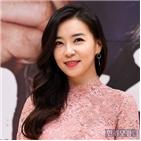 박선영,아파트,식용유,루머