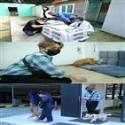행성,김수찬,변비,병원