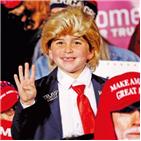 트럼프,바이든,대통령,유권자,여론조사,포인트,경제,코로나19,차이,경합주