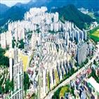 의정부역,사업,속도,아파트,재개발,추가,전용,서울