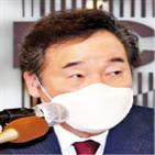 문제,대표,일본,관계