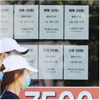 주택,제출,자금,서울,거래,증빙자료,아파트,매매,준비