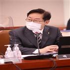 총장,의원,수사,윤석열,검사,사건