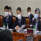 박능후,의사,장관,국시,의원