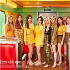 뮤직비디오,티저,선과,신곡,영상,공개,라이브