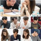 기자,연기,배우,허쉬,황정민,기대,인물,매일한국,임윤아,한준혁