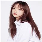이유미,부산국제영화제,박화영,어른,작품,세진,영화,이번