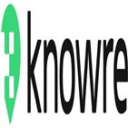 기술,학습,미국,특허,노리