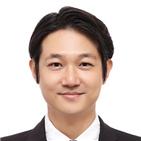 시상식,한국어학과,윤경원,교수,부문,한국