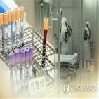 환자,코로나19,항체,연구팀