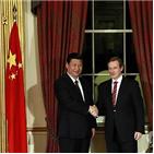 아일랜드,중국,대한,규제,투자,강화