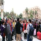 중국,해외여행,코로나19,상품