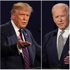 트럼프,대통령,대선,오브라이언,보좌관,결과,가능성