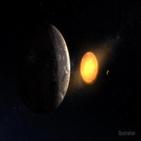 지구,행성,관측,외계행성,통과