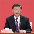 계획,발전,중국,단계