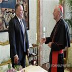 중국,교황청,합의,연장,주교
