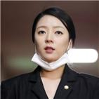 북한,전시회,찬양,배현진