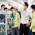 베트남,부회장,현지,생산,스마트폰,사장,삼성
