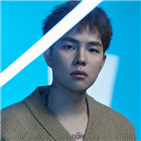 앨범,박원,이번,홍소진,이창선,공개