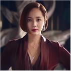 유진,펜트하우스,오윤희,캐릭터,대해,윤희,방송