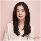 아이린,레드벨벳,팬미팅