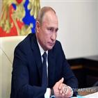 푸틴,러시아,독일,대통령,중국,군사,가능성