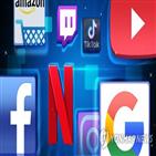 베트남,넷플릭스,부과,디지털
