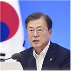 그림,서울,대통령