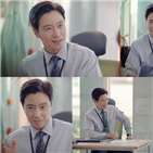 윤서현,스타트업,인사팀