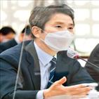 북한,코로나19,판문점,백신,치료제