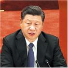 중국,미국,전쟁,항미원조