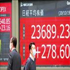 일본,보유,가치,주식,기업