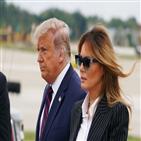 백악관,행사,코로나19,미국,핼러윈