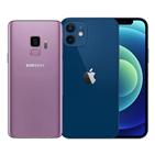 아이폰12,스마트폰,갤럭시,예약,모델,가격,애플