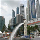 싱가포르,독일,코로나19,합의