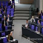 정당,독일,후보,브란덴부르크주