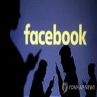 페이스북,소송,반독점,상대,조사,대한