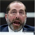 한국,미국,장관,에이,주장,대형교회,위해,체포