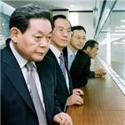 삼성,반도체,세계,회장