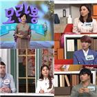 북한,회원,생존,이야기,법칙