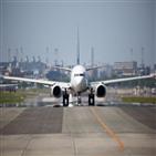 베이징,직항,중국,운항,항공편