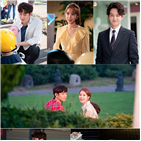 유인나,문정혁,임주환,강아름,스파이,사랑한,첩보전