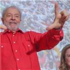 룰라,대통령,기소,브라질,피고인,좌파