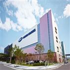 삼성바이오로직스,센터,미국,사업