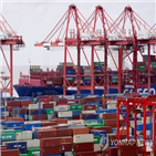 운임,최고치,컨테이너선,항로,수출기업,미국,해상,이중고