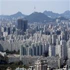 거래,매물,가격,이달,아파트,서울,강남