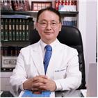 일본,수술,국내,이사장,한국,학회,의사,위해,전문의,당시